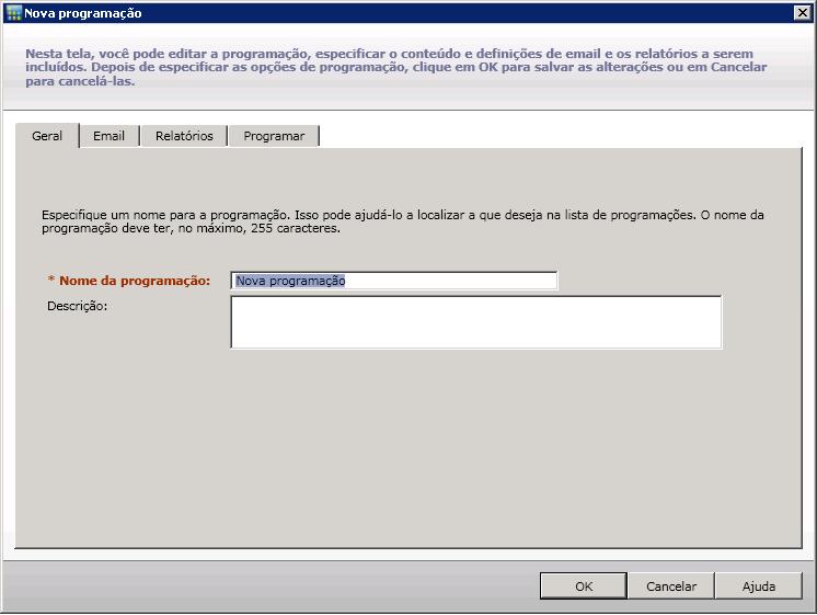 62d1053d3 Painel do CA ARCserve Backup® para Windows