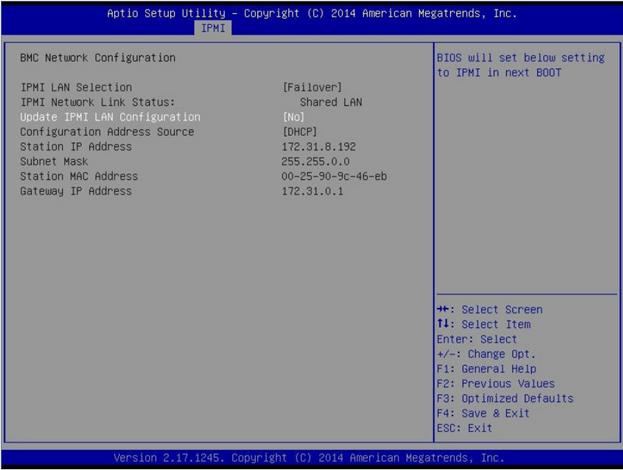 Arcserve UDP Appliance User Guide-W