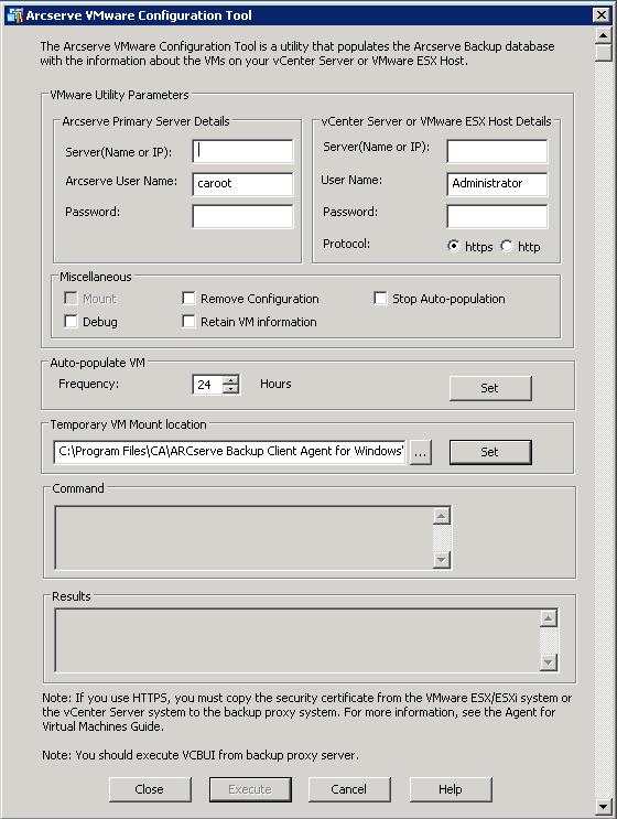 socks5 прокси сервера для сбора ссылок