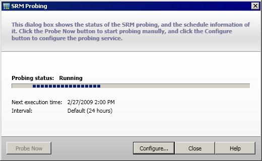 Arcserve® Backup for Windows Dashboard r17.0