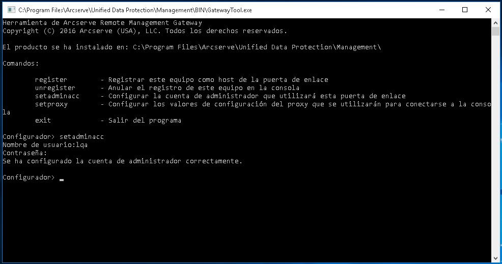 Arcserve UDP 6.0 Solutions Guide 6.0