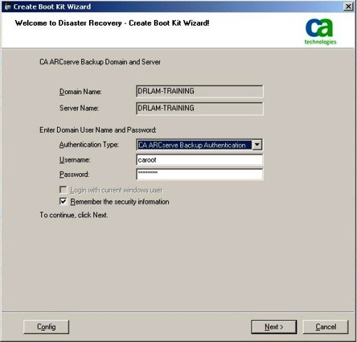 how to create winpe image